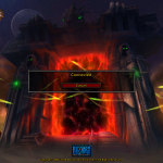 Таланты в Warlords of Draenor