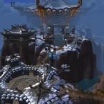 Географическое месторасположение арены испытаний WoW гайд наш указывает точно - Храм Белого Тигра.